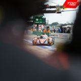 Anzio - 24h du Mans 2019-96