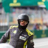 Anzio - 24h du Mans 2019-97