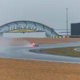 Anzio - Formule 4-111
