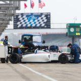 Anzio - Formule 4-113