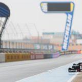 Anzio - Formule 4-114