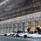 Anzio - Formule 4-116