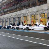 Anzio - Formule 4-119