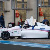 Anzio - Formule 4-120
