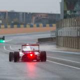 Anzio - Formule 4-122