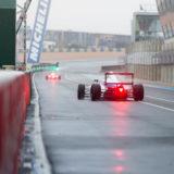 Anzio - Formule 4-126