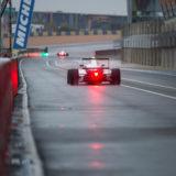 Anzio - Formule 4-127