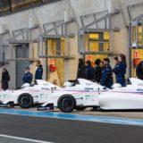 Anzio - Formule 4-128