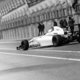 Anzio - Formule 4-129