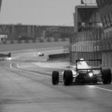 Anzio - Formule 4-130