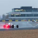 Anzio - Formule 4-131