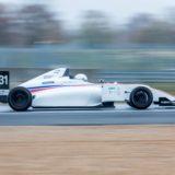 Anzio - Formule 4-133