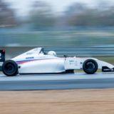 Anzio - Formule 4-136