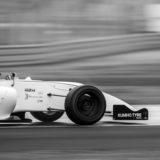 Anzio - Formule 4-137