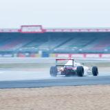 Anzio - Formule 4-138
