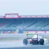 Anzio - Formule 4-141