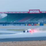 Anzio - Formule 4-142