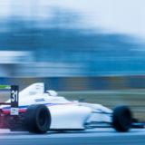 Anzio - Formule 4-145