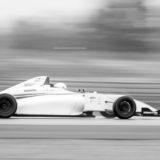Anzio - Formule 4-148