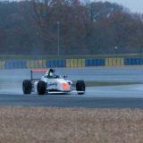 Anzio - Formule 4-150
