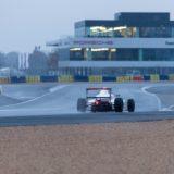 Anzio - Formule 4-152
