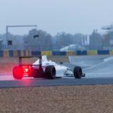 Anzio - Formule 4-155