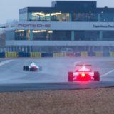 Anzio - Formule 4-157