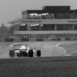 Anzio - Formule 4-158