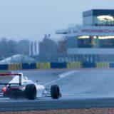 Anzio - Formule 4-159