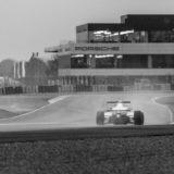 Anzio - Formule 4-160