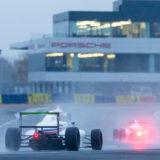 Anzio - Formule 4-161