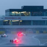 Anzio - Formule 4-162