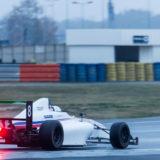Anzio - Formule 4-165