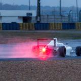 Anzio - Formule 4-167
