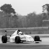 Anzio - Formule 4-168