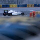 Anzio - Formule 4-171