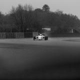 Anzio - Formule 4-172