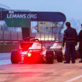 Anzio - Formule 4-177