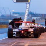 Anzio - Formule 4-179