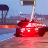 Anzio - Formule 4-181