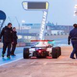 Anzio - Formule 4-182