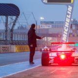 Anzio - Formule 4-183