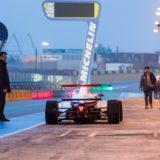 Anzio - Formule 4-184