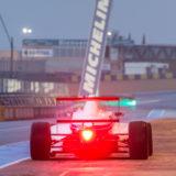 Anzio - Formule 4-185