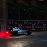 Anzio - Formule 4-193