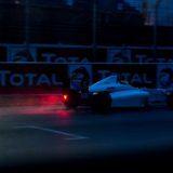 Anzio - Formule 4-195
