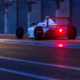Anzio - Formule 4-201