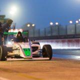 Anzio - Formule 4-207