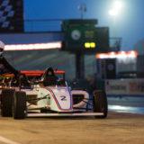Anzio - Formule 4-208