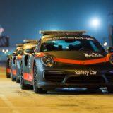 Anzio - Formule 4-224